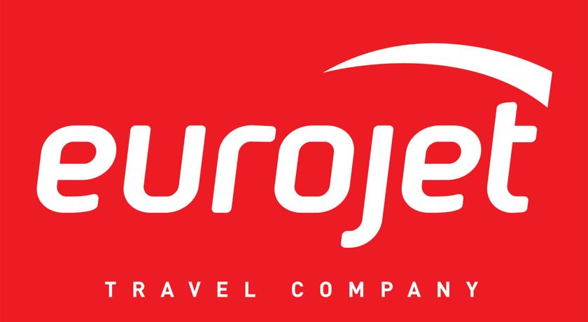 online rezervacije Apartments Eurojet