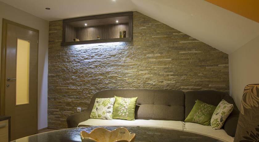 online rezervacije Apartments Josipovic