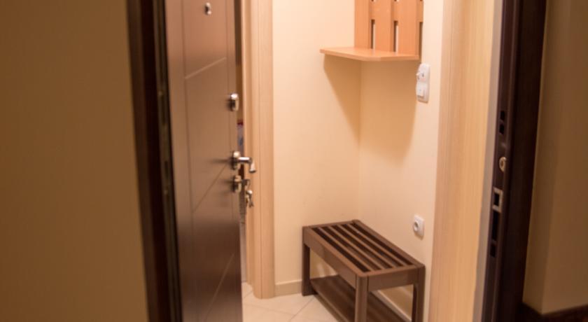 online rezervacije Apartments Luka