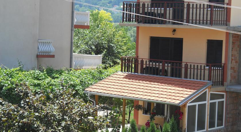 online rezervacije Apartments Lukić