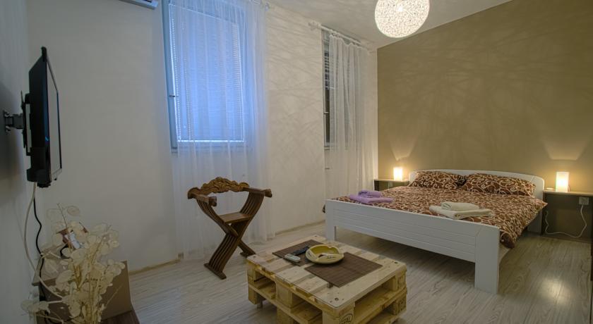 online rezervacije Apartments Main Street