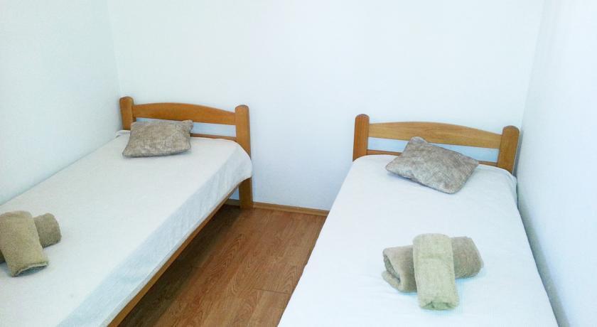 online rezervacije Apartments Marija