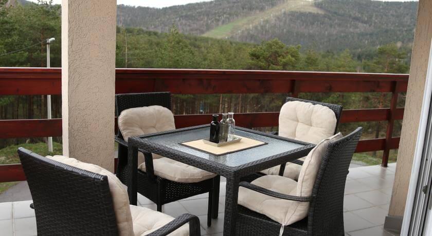 online rezervacije Apartments Marović