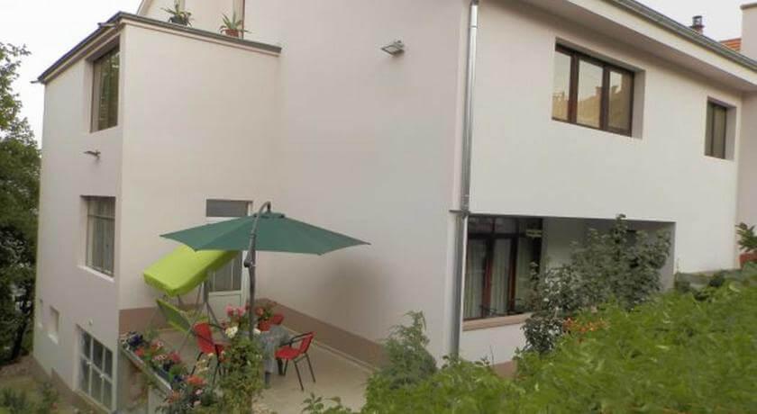 online rezervacije Apartments Nebojša