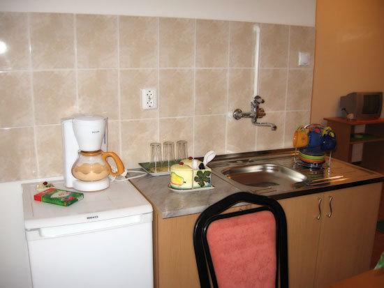 online rezervacije Apartments Pancevo