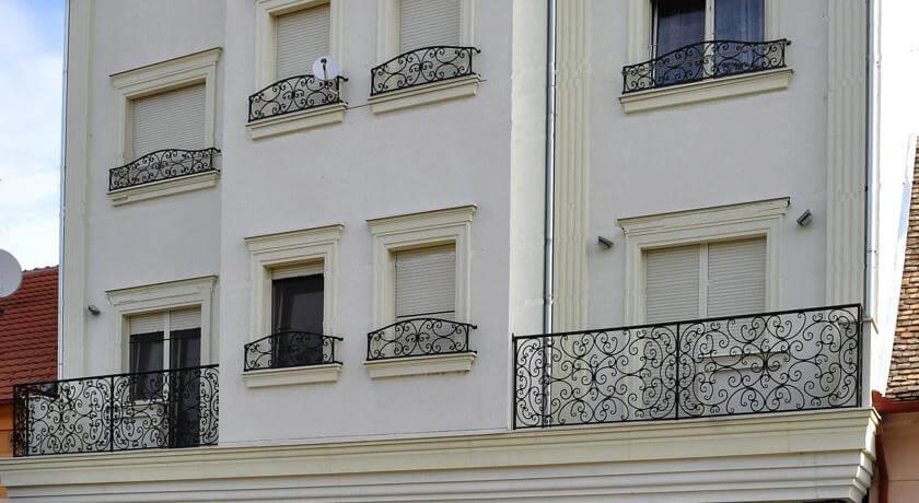online rezervacije Apartments Pančevo Lux