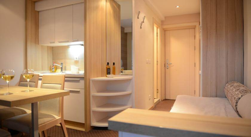online rezervacije Apartments Suncani Vrhovi Kopaonik