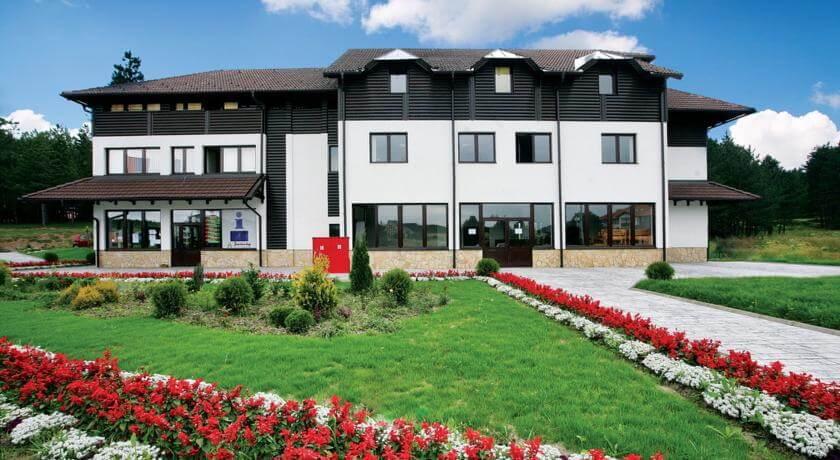 online rezervacije Apartments TO Zlatibor