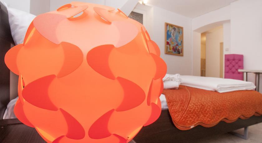 online rezervacije Atelier 1 Apartment
