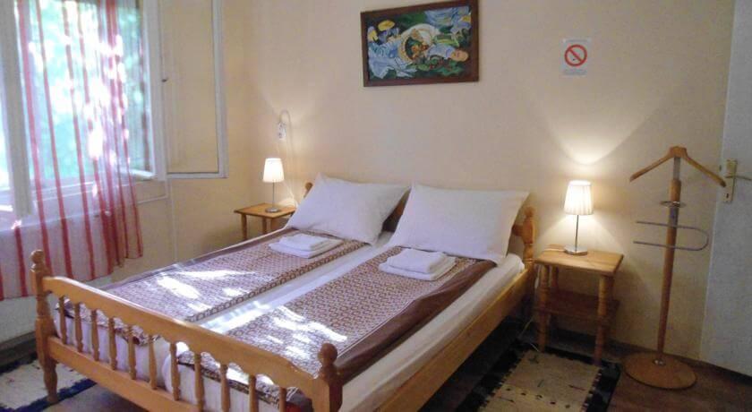 online rezervacije Bed & Breakfast Zeravica