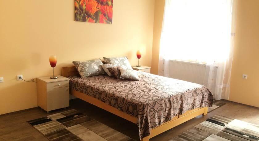 online rezervacije Bed & Breakfast Zmajevo Gnezdo 021