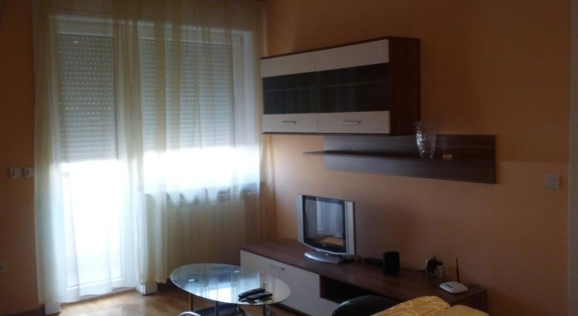online rezervacije Brace Jugovica Apartment