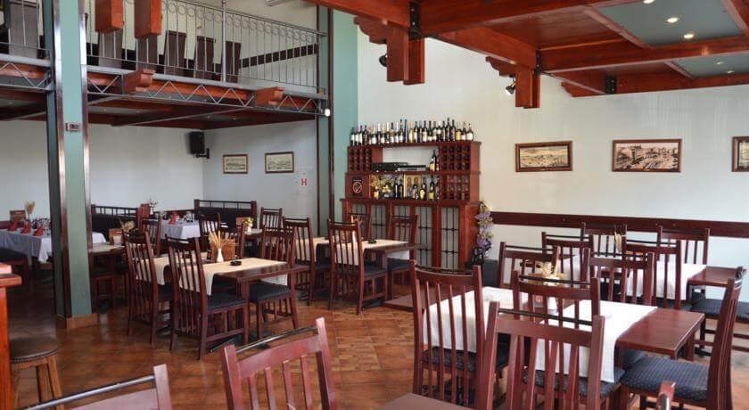 online rezervacije Club Topcider