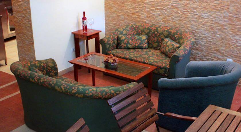online rezervacije Danube Hostel