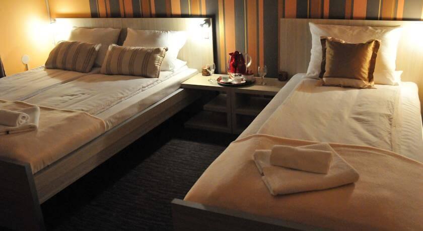online rezervacije Dukat Apartments