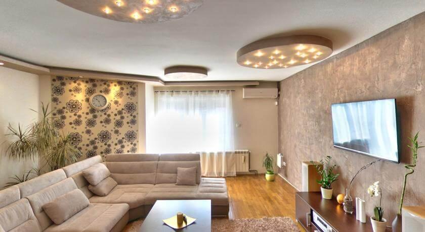 online rezervacije Franstal apartments