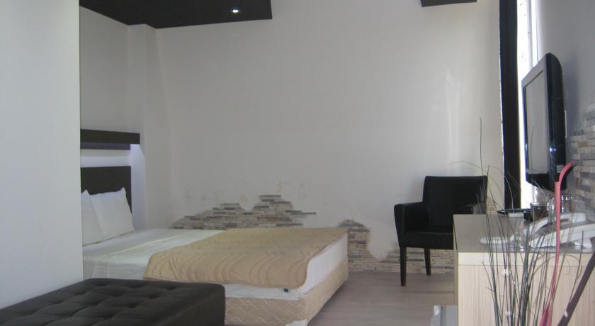 online rezervacije Guest Accommodation Konstantin 2008