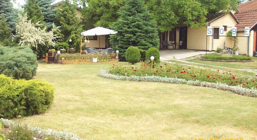 online rezervacije Guest House Jelena