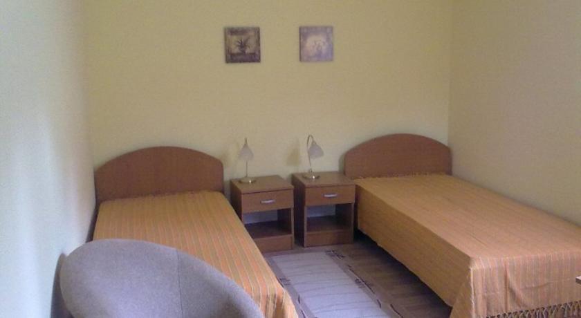 online rezervacije Guest House Orah