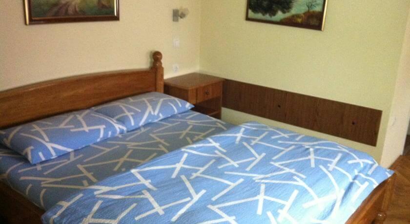 online rezervacije Guest House Passage