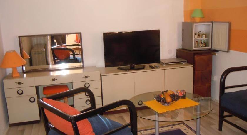 online rezervacije Guest House Pavlovic