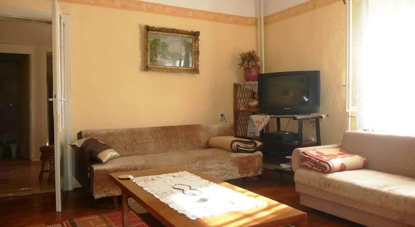 online rezervacije Guest House Tiszhaz