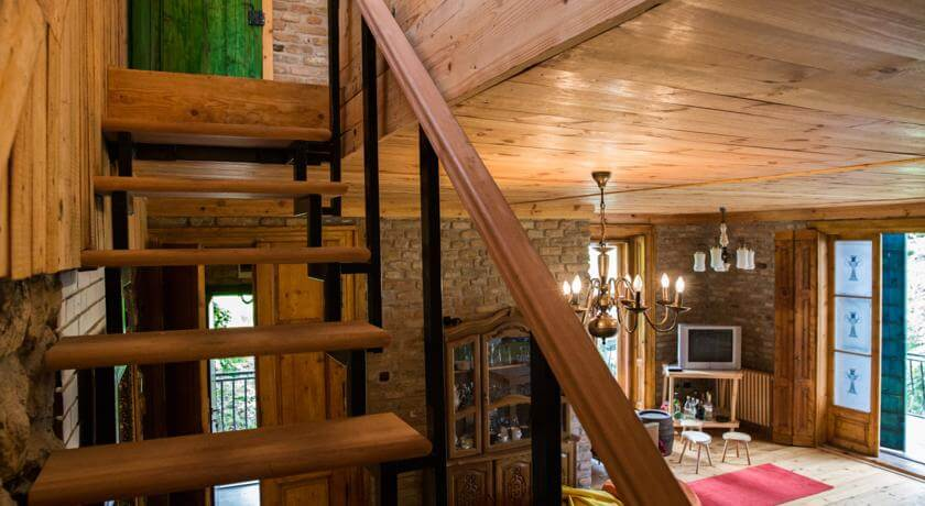 online rezervacije Guest House Vidmar