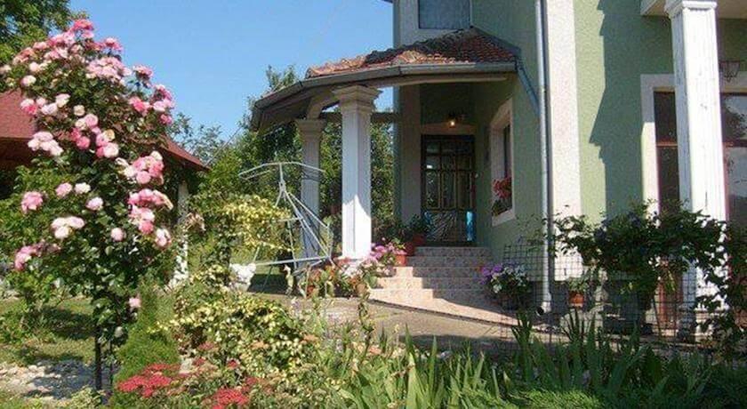 online rezervacije Guest House Zlatica