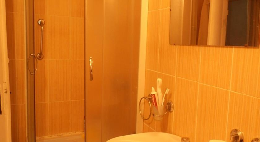 online rezervacije Guesthouse Edelnice