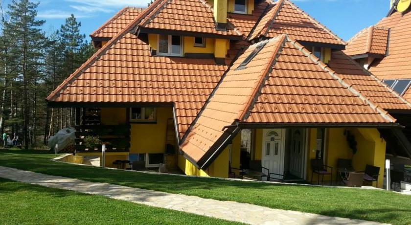 online rezervacije Guesthouse Marina
