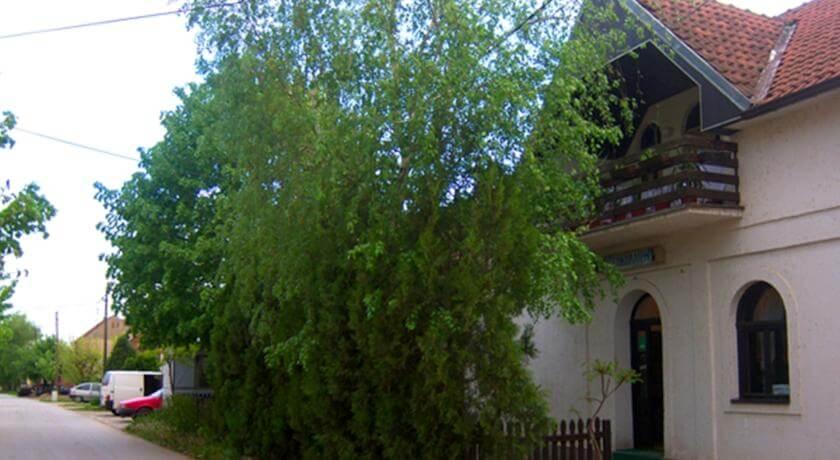 online rezervacije Guesthouse Sokolac N