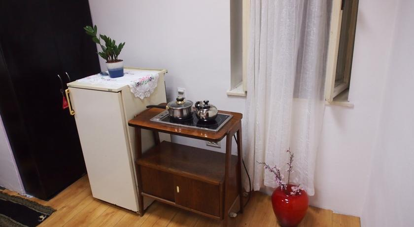 online rezervacije Happy Center Apartment