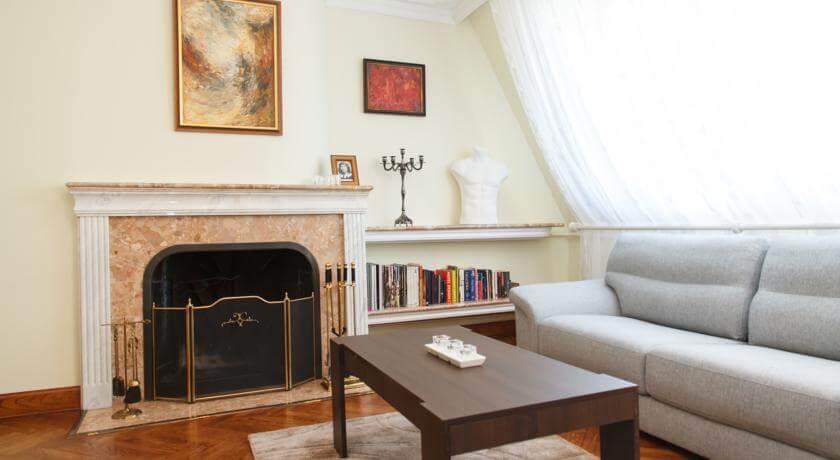 online rezervacije Hostel Home Sweet Home