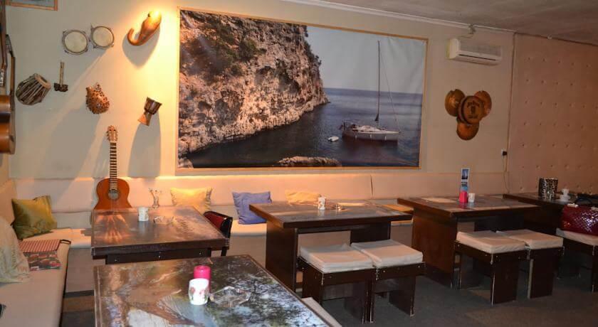 online rezervacije Hostel Jedro