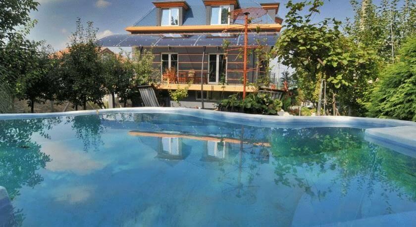 online rezervacije Hotel Lama