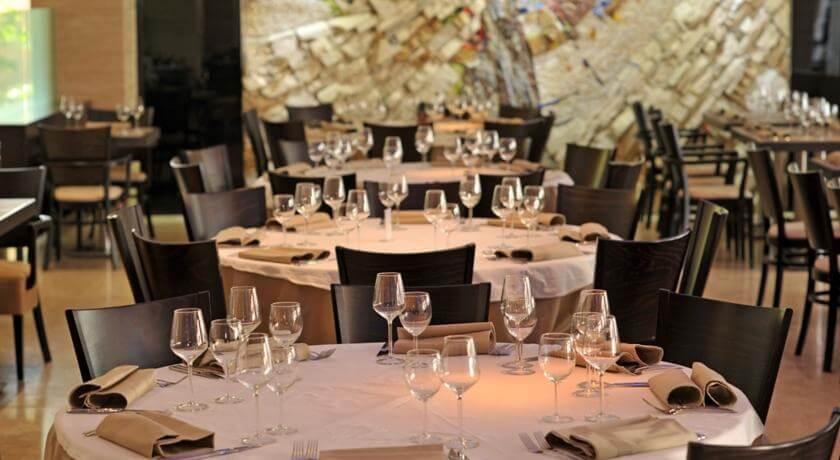 online rezervacije Hotel Zelengora