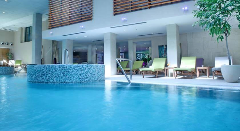 online rezervacije Hotel Zlatibor Mona