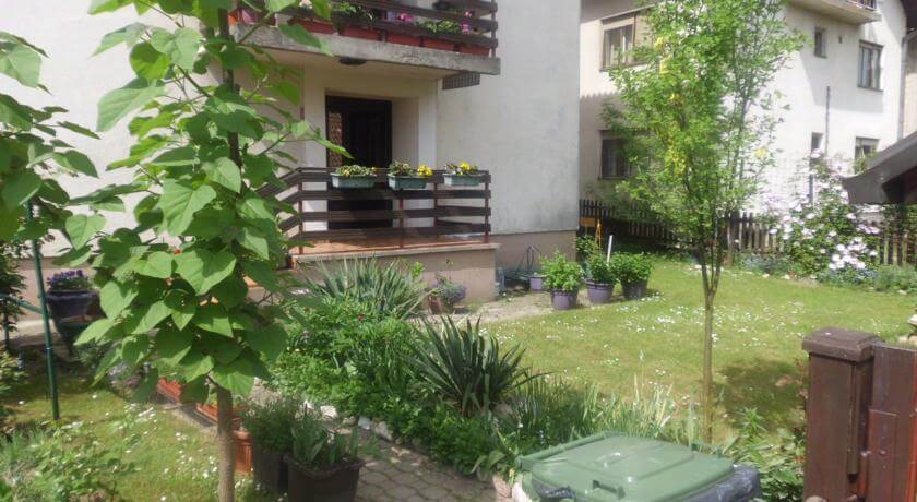 online rezervacije House Isidora