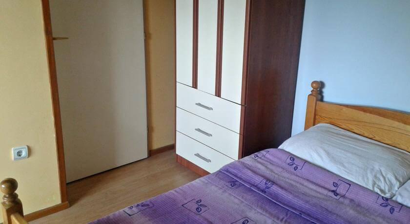 online rezervacije Jovanke Apartment