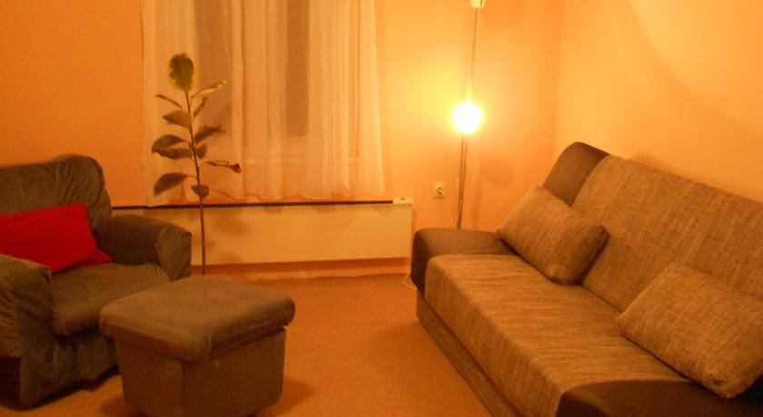 online rezervacije Kacavenda Holiday Apartment