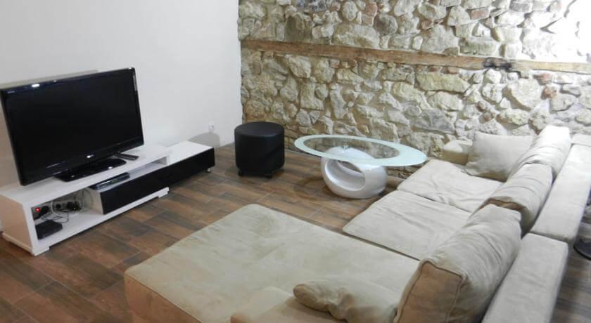 online rezervacije Levante Apartment