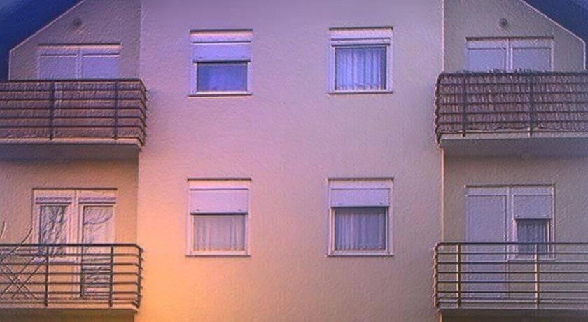 online rezervacije Mondo Apartments