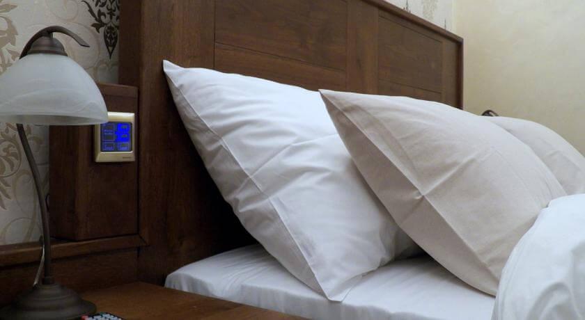 online rezervacije Motel Jovanje