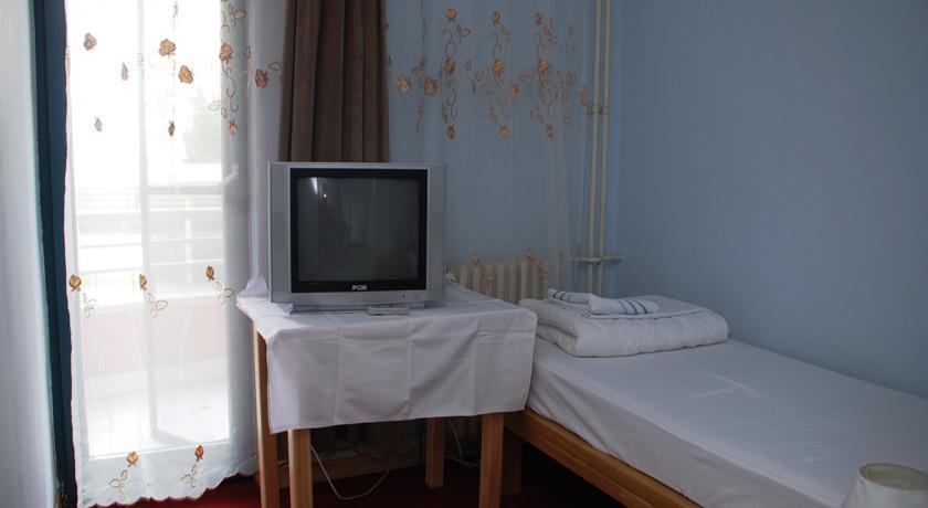 online rezervacije Motel Uzelac