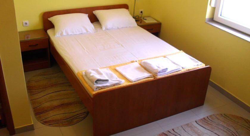 online rezervacije Rooms Gat