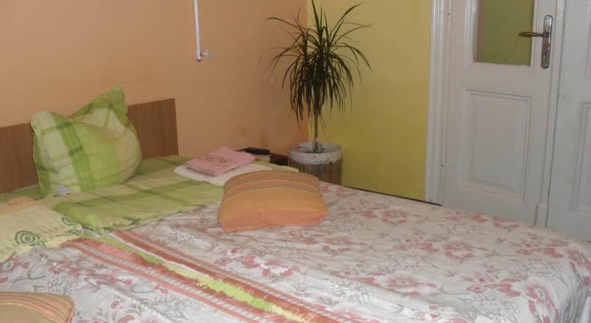online rezervacije Rooms Olga