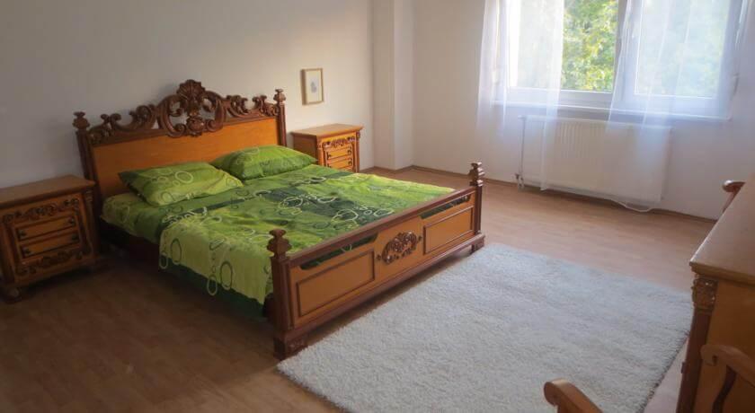 online rezervacije Rooms Villa Luigi