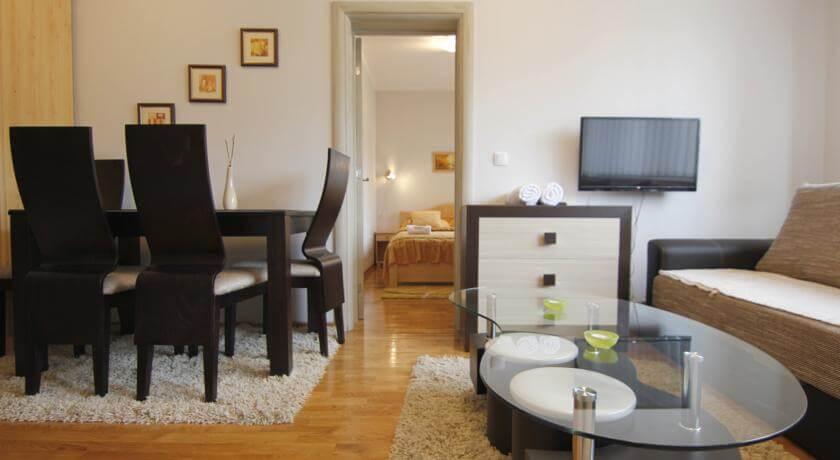online rezervacije Šišarka Apartmani Zlatibor