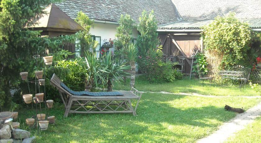 online rezervacije Somborski Salaš