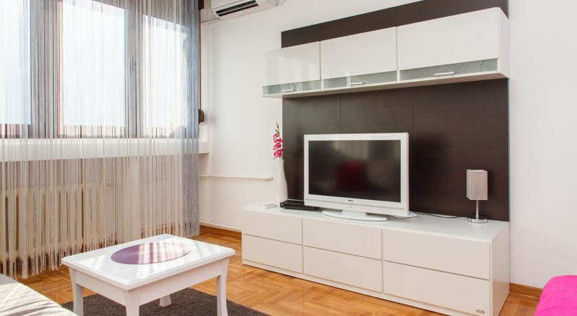 online rezervacije Stay In Apartments